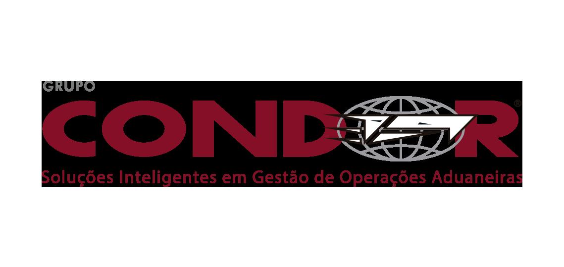 Condor Internacional