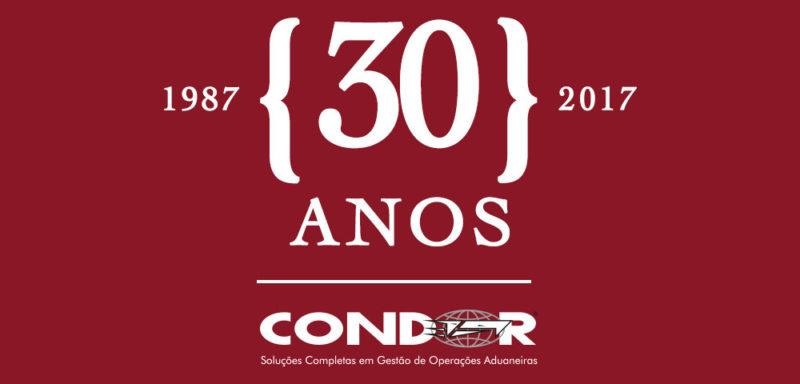 30anos_blog-1000x480
