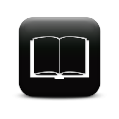 82015664-72694160c4-b-book-icon-by-lordwebster-bookmark-the-permalink--10